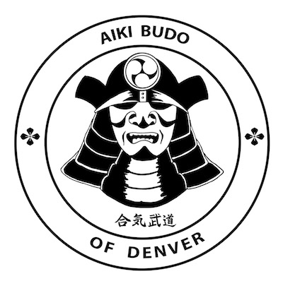 Aiki Budo of Denver Logo